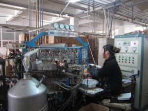 C35 E27 Eco Halogen Bulbs Energy Saving pictures & photos