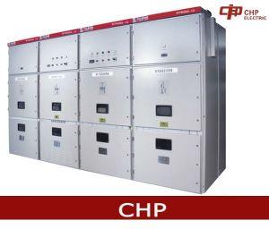 Kyn28A-24kv (GZS1-24) Indoor Metal Switchgear
