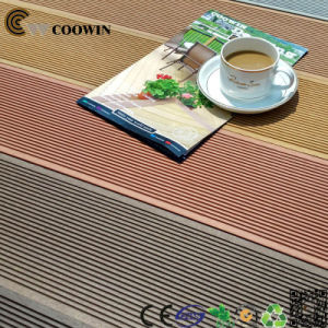 Building Material Garden Outdoor WPC Flooring pictures & photos