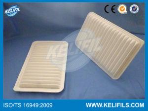 Air Filter for Mazda (Zj01-13-Z40) Ca989