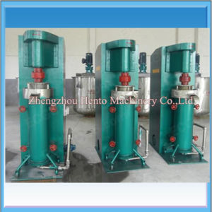 Hot Sell Professional Vertical Sand Mill pictures & photos