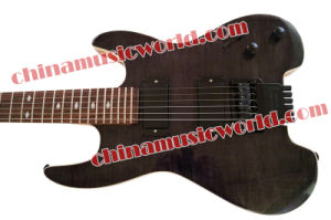 Afanti Music Stein Style Headless Electric Guitar (AWT-109) pictures & photos