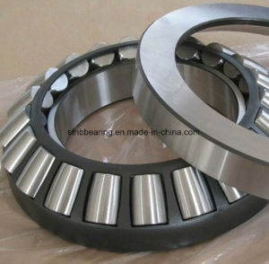 China Bearing Factory and Manufacturer 29328 Thrust Tapered Roller Bearing pictures & photos