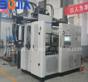 Automatic Silicone Injection Machine pictures & photos