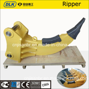 Ripper Suits for 18-30 Ton Excavator Reliable Quality pictures & photos