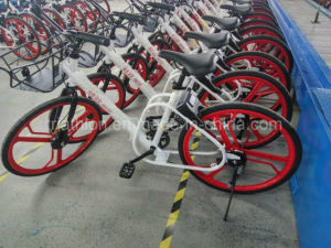 "Share-Bike 20"" 22"" 24"" Magnesium Alloy Wheel pictures & photos"