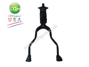 Bicycle Stand, Middle Stand, MID-Support pictures & photos