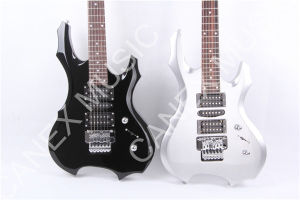 Electric Guitar, Musical Instruments (FG-401) pictures & photos