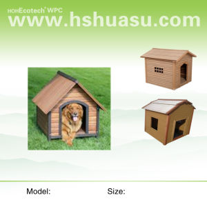 Green Building Outdoor Pets Product pictures & photos