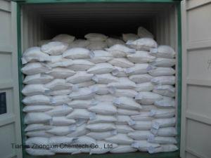 Polyacrylic Acid Sodium (PAAS) CAS 9003-04-7 pictures & photos