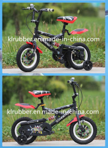 High Quality Factory Direct Children Mountain Dirt Bicycle pictures & photos
