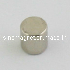 Rare Earth NdFeB Magnets for Mobile Phone