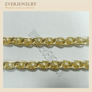 New Rhinestone Cup Chain pictures & photos