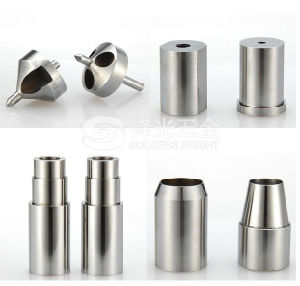 Precision CNC Machining Stainless Steel Shaft, Mechanical CNC Parts pictures & photos
