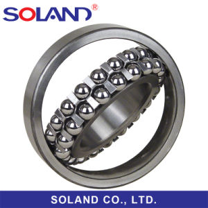Self-Aligning Ball Bearing 135 135t 1300 1300tn 1301