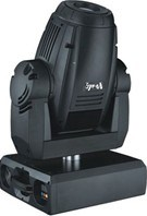 Stage Studio Disco Beam of Light Moving Head Bulb pictures & photos