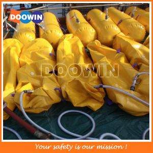 Lifeboat Load Test Water Bags pictures & photos