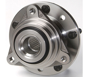 Auto Hub Bearing pictures & photos