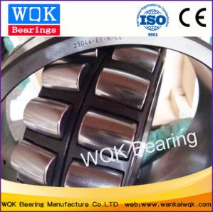 23044 E1kc4 Spherical Roller Bearing with Enhanced Steel Cage pictures & photos