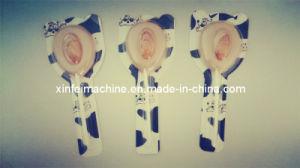 Lollipop Packing Machine Candy Packing (DPP-250DI)