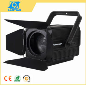 1000W Stage Light Long Dstance Effect Stage Equipment LED Stage Lighting pictures & photos