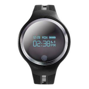 GPS Tracking Bluetooth Smart Watch