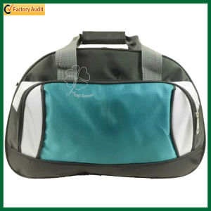 Traveling Time Luggage Bag Travel Bag (TP-TLB023) pictures & photos