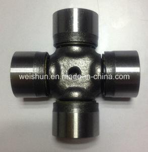Suzuki Auto Parts Universal Joint Gus-7