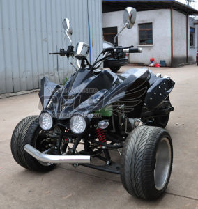 New Generation ATV Quad Bike pictures & photos