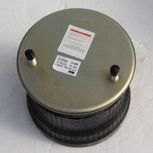 Air Spring Air Bag Air Suspension 1r14-039 for Hendrickson Trailer S4771 pictures & photos