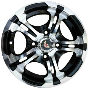 Aftermarket Alloy Wheel (KC332) pictures & photos