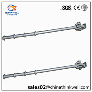 280mm Tension Container Accessories Bridge Fittings pictures & photos