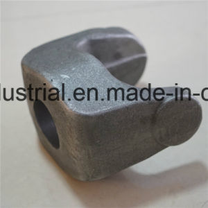 Steel Metal Parts Forging Manufacturers Metal Forge Suupplies pictures & photos