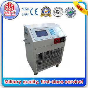 220V 200A DC Load Bank for Battery Discharge and Monitoring pictures & photos