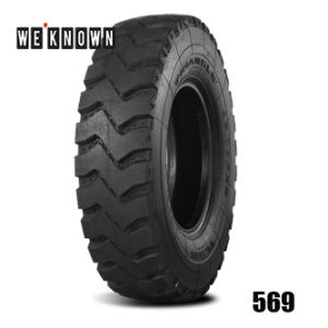 OTR Tyre, OTR Tire, off-The-Road Tyre