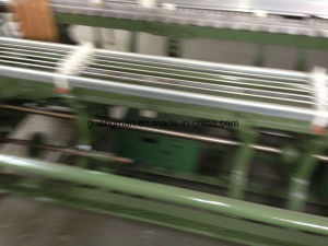 Hyr747-180t Rapier Loom pictures & photos