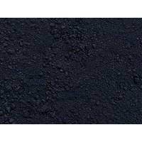 Iron Oxide Black 740m (Bayferrox 740m) pictures & photos