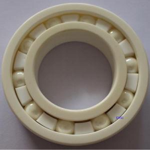 High Precision Deep Groove Ceramic Ball Bearing (61800 61801 61802 61803 61804 61805 61806)