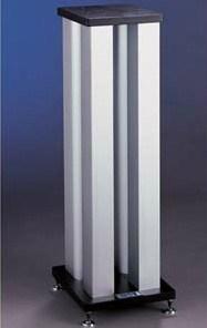 Speaker Stand (C400)