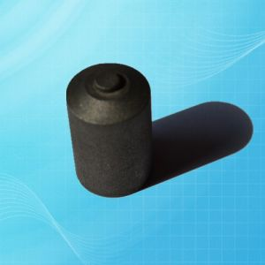 Leco Graphite Crucible for 776-247 pictures & photos