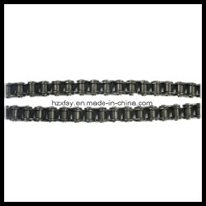 Chain for 125cc Motorcycle pictures & photos