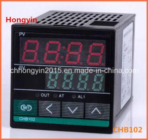 CB100 48*48mm Intelligent Temperature Controller pictures & photos