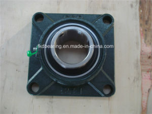 Four Holes Ucf 212 Bearing House pictures & photos