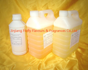 Fragrance for Making Cosmetic, for Body Wash, for Air Freshener