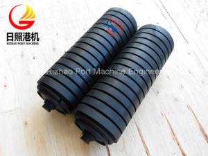 SPD Conveyor Impact Roller for Coal Mining pictures & photos