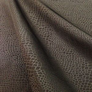 Embossed Polyester Fabric (XY-2012013M) pictures & photos