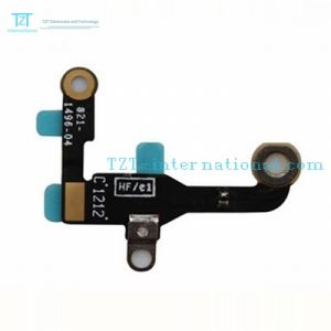 Mobile Phone Speaker Flex Cable for iPhone 5s pictures & photos