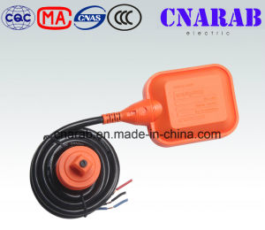 Electrical Float Switch pictures & photos