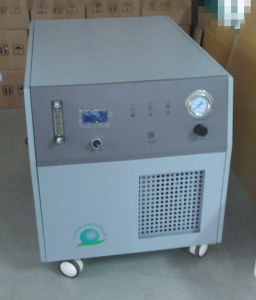 Oxygen Concentrator for Clinic Medical Gas Delivery System (JAY-20) pictures & photos
