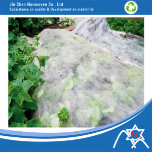 UV Resistant Nonwoven for Agriculture Cover pictures & photos